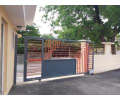 Great Furnished & Unfurnished Appartments For Rent In Belvil - Highly Secure Location In Haiti
