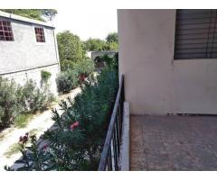 REAL BARGAIN! Amazing Opportunity For Sale In Delmas 33, Haiti
