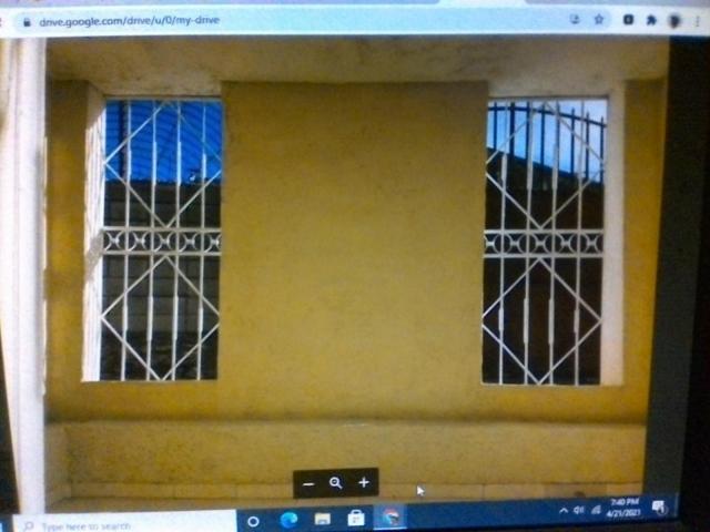 Maison @ 2 etages @ vendre